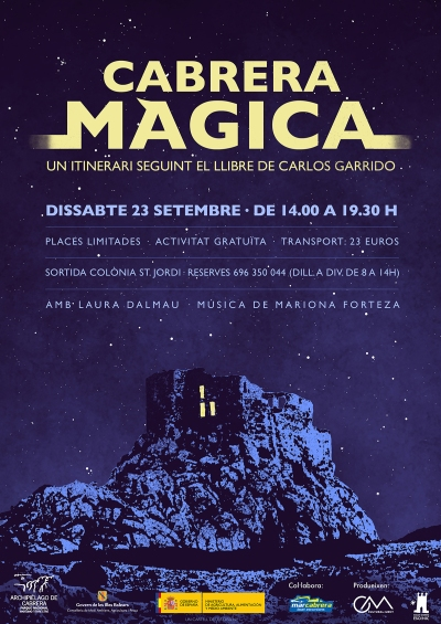 cabrera magica amb logos 1200 px