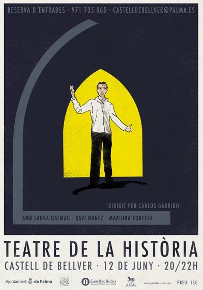 cartell teatre historia fb