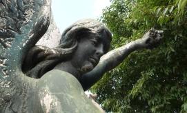 Ángel de Uetam