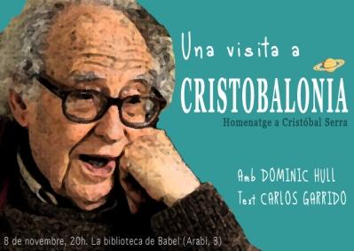 cristobalonia_petit