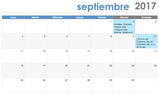 septiembre còpia