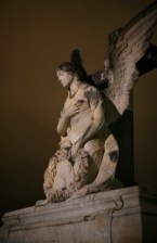Ángel de Miquel Arcas