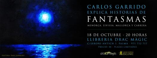 fantasmes 2018 banner OCT2018