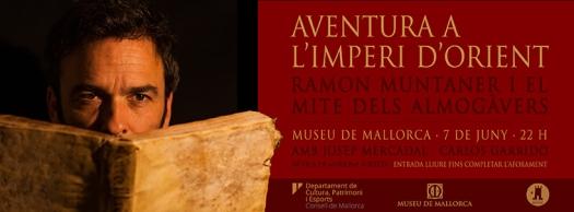 banner muntaner museu mallorca