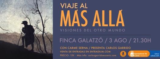 banner mas allaV3