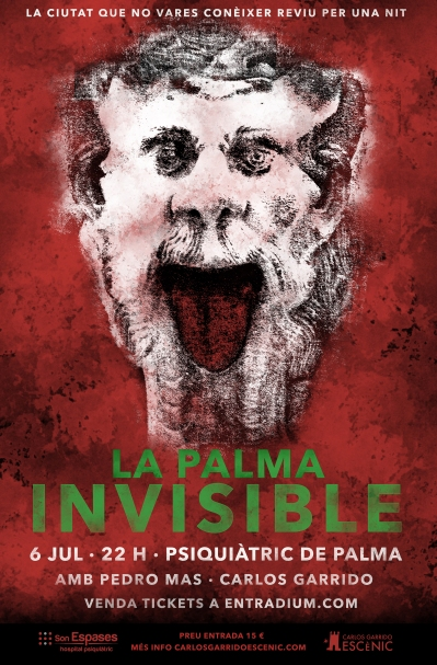 cartell palma invisible a4