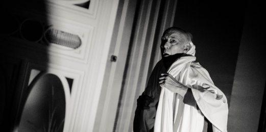 Foto: Martí Sastre
