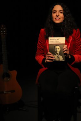 mariona llibre2