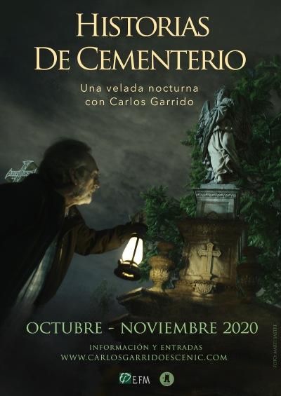 cartell cementeri 2020 mini
